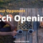 How To Play The Scotch Opening In Chess