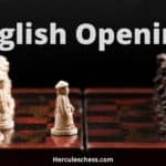 How To Play The English Opening In Chess?