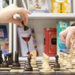 3 Tips For Chess Opening Preparation