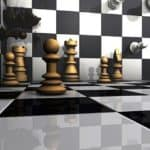 What Is A Draw In Chess: Draws and Stalemate Explained