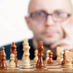 "What does an ""En Passant"" mean in Chess?"