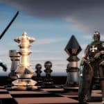 10 Brutal Chess Tactics For Beginners