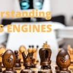 How Does A Chess Engine Work? A Guide To How Computers Play Chess
