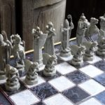 How To Play Chess For Beginners: Ultimate Guide
