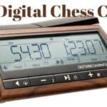 Top 10 Best DGT Chess Clocks In 2021