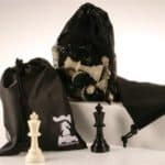 Top 11 Best Chess Bags For Storage And Travel