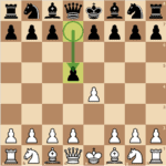 How To Play The Scandinavian Defense: 3…Qa5