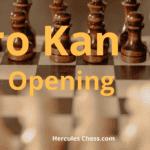 How To Play The Caro-Kann Defense: Solid Chess Opening For Black