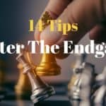 How To Play The Endgame In Chess: 14 Tips For Chess Endgame Strategies