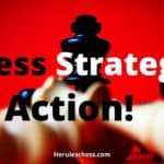 4 Key Principles Behind Chess Strategies