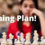 10 Tips To Winning A Chess Game
