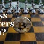Are Chess Players Rich? The Truth About Making Money In Chess