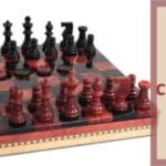 Top 5 Best Stone Chess Sets In 2021