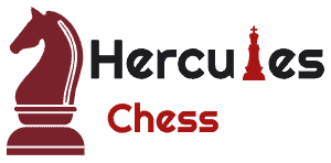 Hercules Chess