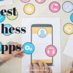7 Best Chess Apps for Android & iOS Devices: Play Online With Friends!