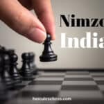 How To Play The Nimzo Indian Defense Chess Opening