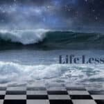 15 Important Life Lessons From Chess: How Chess Is Related To Real Life Situations