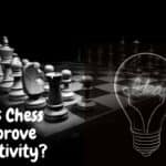 Does Chess Improve Creativity?