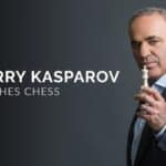 Is Garry Kasparov Masterclass Good And Is It Worth The Money?
