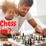 Is Chess Fun? The Truth About Playing Chess