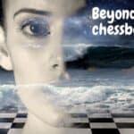 How Does Chess Imitates Life?