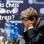 Does Chess Relieve Stress? 5 Ways It Can Alleviate Stress