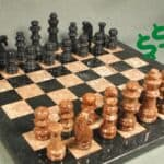 How Much Does A Nice Chess Set Cost?