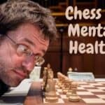 Is Chess Good For Mental Health? Yes, And Here Are 10 Reasons Why