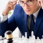 Do Chess Players Have Good Memory? Plus Tips To Become A Chess Champ
