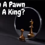 Can A Pawn Kill A King?